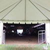 Arena entrance- GAIT-WAY TO FUN SHOW - April 11